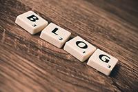 网上赚钱博客的发展之路