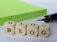 博客要成功,最主要的是写作