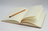 成功人士每天都看什么书?