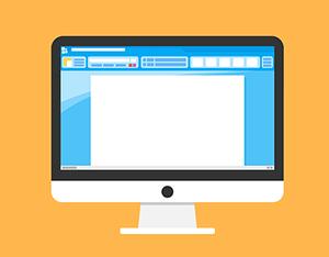 网上赚钱网一般每篇文章写多少字比较好?